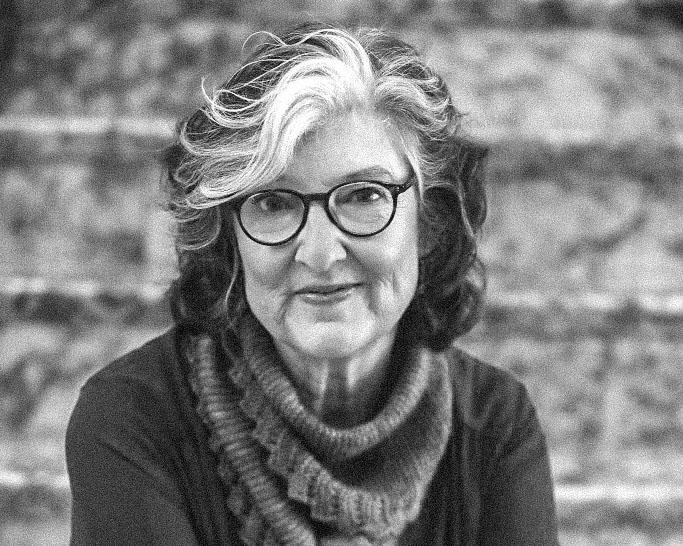 Mujeres que comunican - Barbara Kingsolver