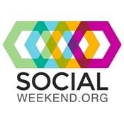 socialweekend