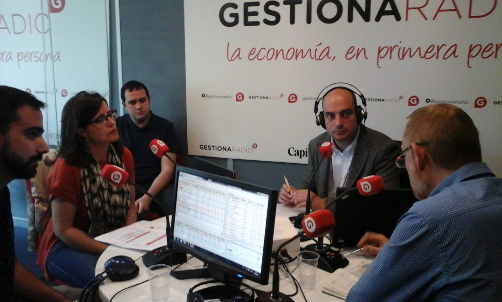 ecogestiona-radio-marketing-verde