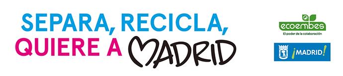madrid_recicla_campaña_ecoembes_ayuntamiento_madrid
