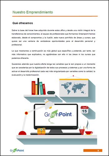 portfolio_greenpoint4