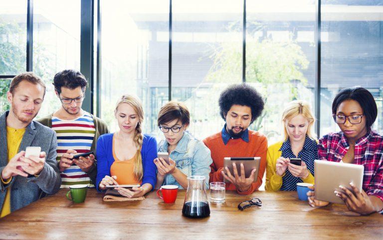 millennials consumidor verde