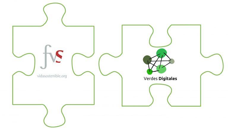 puzzle_fvs_verdes_digitales