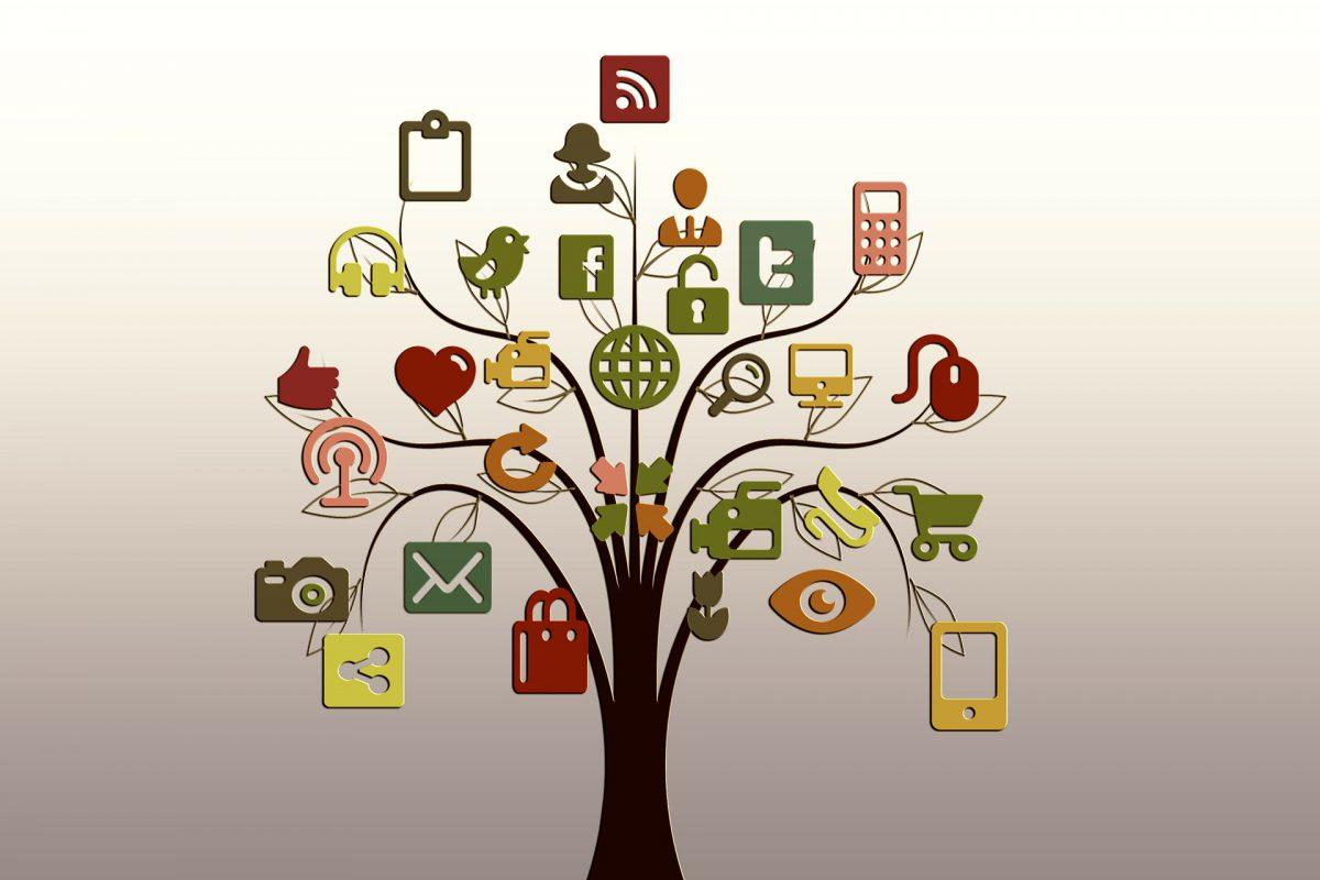 arbol-redes-sociales
