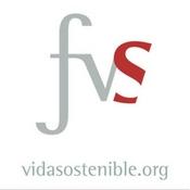 fundación vida sostenible