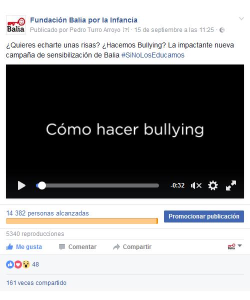datos_fb_video
