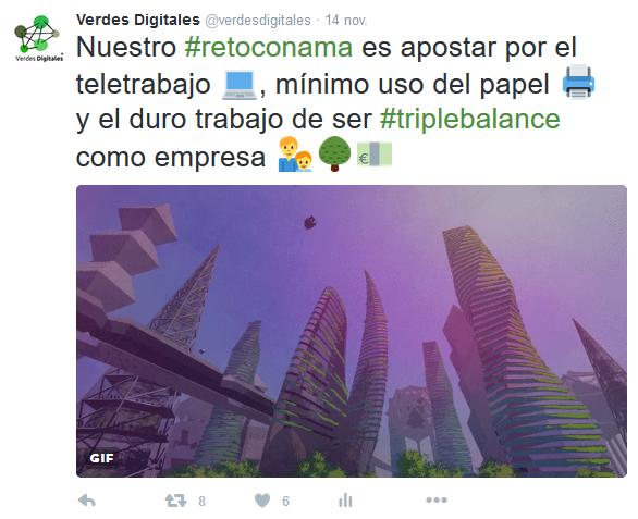 reto_conama