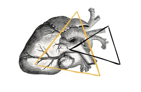 triple balance comunicacion