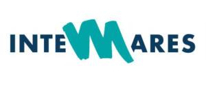 logotipo intemares
