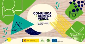 Comunica y Compra Verde