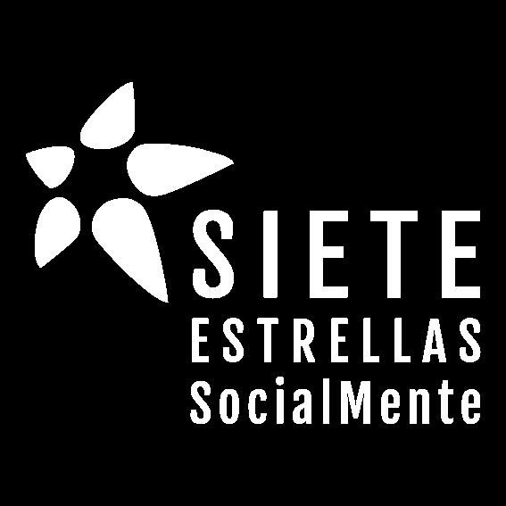 Siete-Estrellas-logo_BLANCO