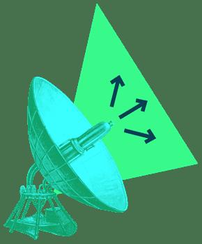Estrategia comunicativa