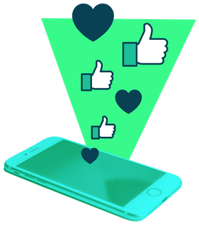 marketing digital y comunicación