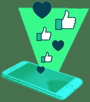 VD_collage_gestion de RRSS y marketing digital
