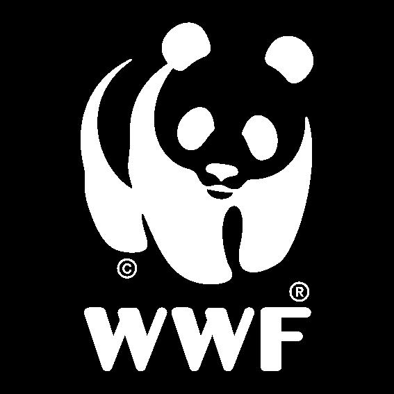 WWF-logo_BLANCO