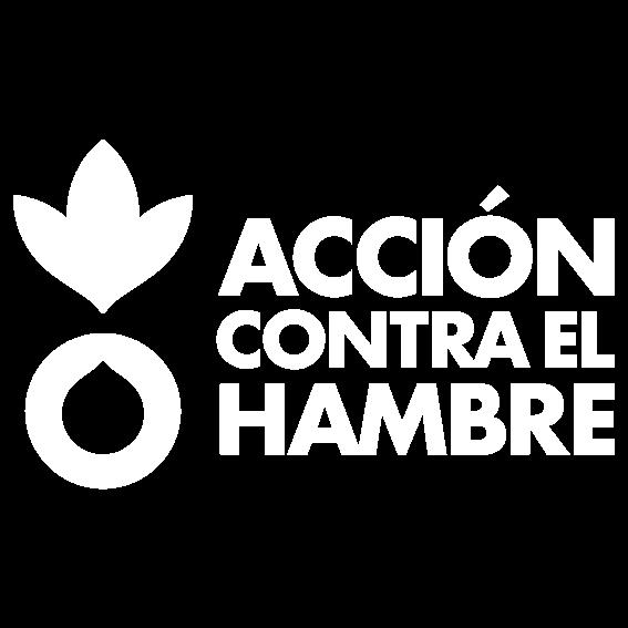 accion-contra-el-hambre-logo_BLANCO