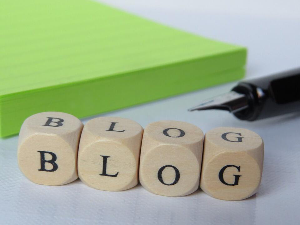 blogs de medio ambiente