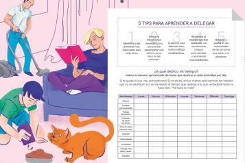 Calendario feminista
