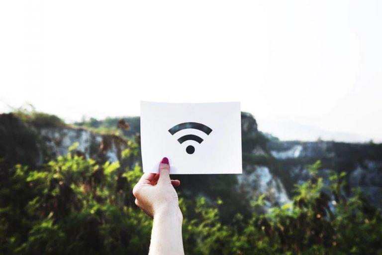 Comunicación digital en la educación ambiental