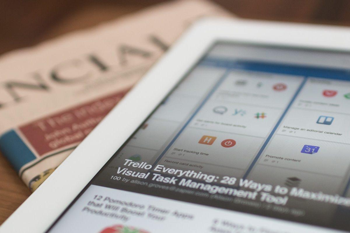 En Verdes Digitales tenemos un compromiso con la comunicación ética