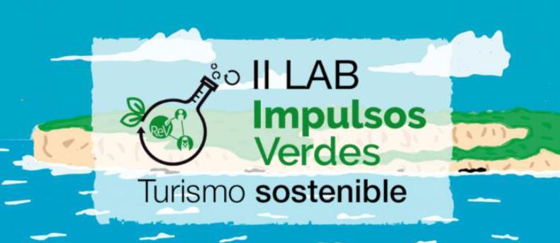 II Lab Impulsos Verdes
