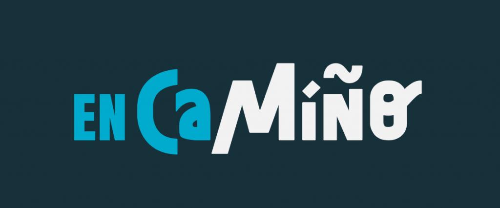 Branding enCamiño