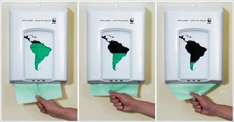 marketing verde