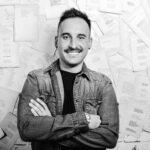 Entrevista Raúl Ituero
