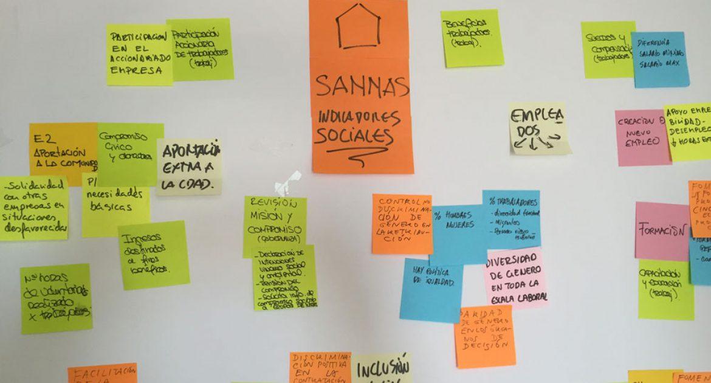 El cuarto sector: empresas responsables para cambiar el ...