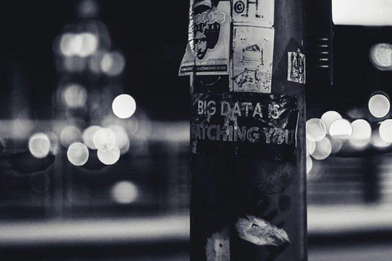Seguridad y privacidad en Internet