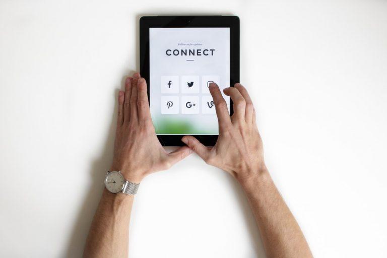 Tendenaccias en Social Media