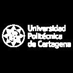 universidad-politecnica-cartagena